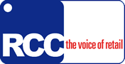 RCC - the voice of retail
